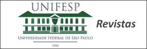 Unifesp_Revistas