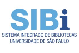 (Português) LOGO do SIBI