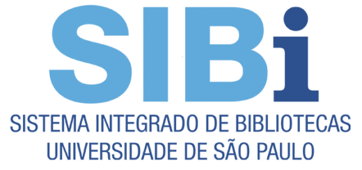 LOGO do SIBI